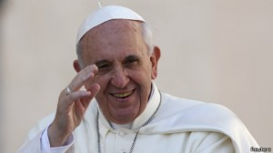 130919190354_pope_francis_464x261_reuters