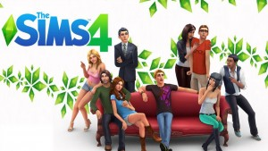 1465265988_the-sims-4