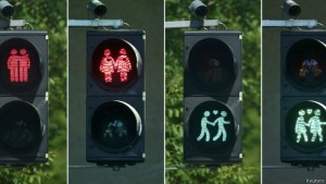 150513114756_gay-themed_traffic_lights_624x351_reuters