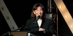 203-Suzan-DelBene-at-Chamber2