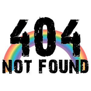 Children-404_logo