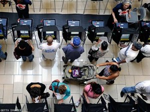 People-Voting-2-x400