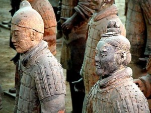 Terracotta_soldiers