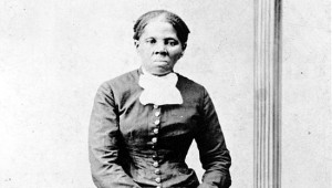 harriet-tubman3
