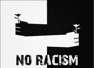 no_racism__back_spin_design_by_back_spin_design-d4pug08