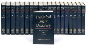 oxfordenglishdictionarybig