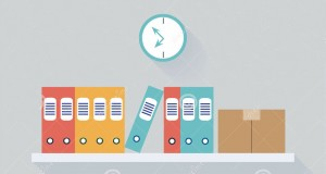shelf-archive-storage-background-flat-trendy-vector-illustration-your-projects-50247486