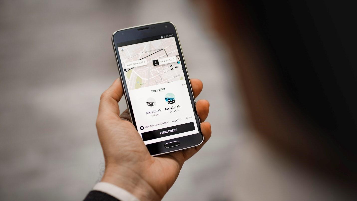 Uber визнав, що у компанії панує сексизм та расизм