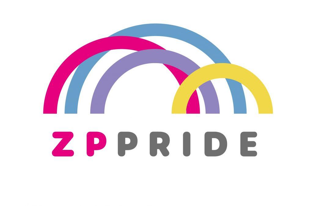 У Запоріжжі відбудеться перший марш за права ЛГБТ: дата і деталі
