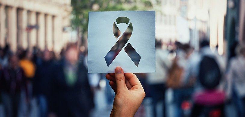 Ученые: 10% европейцев имеют иммунитет к ВИЧ-инфекции