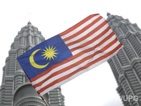 Минздрав Малайзии предлагает $ 1 тыс.  за видео профилактики гомосексуальности