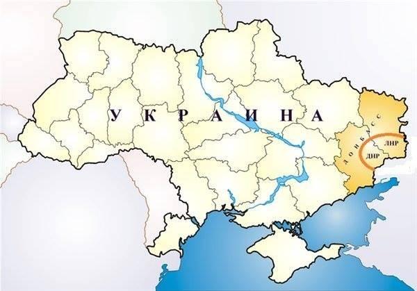 """Из-за боевиков """"ДНР"""" и """"ЛНР"""" ВИЧ-положительные заключенные в Донбассе вынуждены прекратить терапию"""