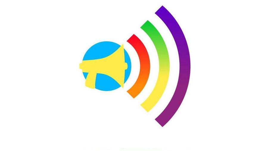 Анкета участника Марша Равенства Международного форум-фестиваля ЛГБТ «КиевПрайд2013»