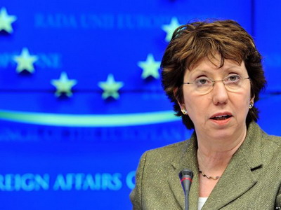 ЕС разочарован решением Индии вернуть уголовную ответственность за гомосексуальность