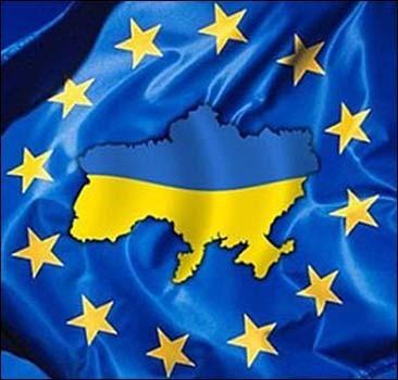 """Украинское правительство """"пока не готово безоговорочно принять"""" антидискриминационный законопроект"""