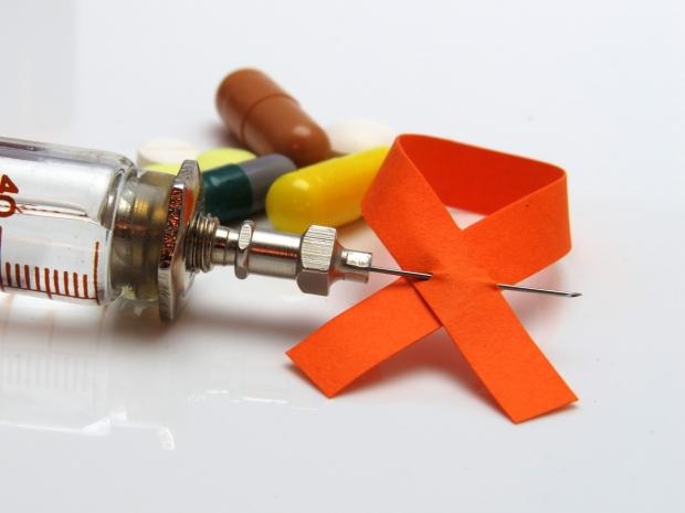 Ученые из США: Генотерапия поможет в борьбе с ВИЧ