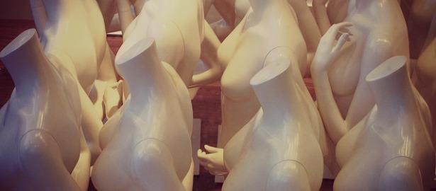 17 мифов о сексе, которые мы должны перестать рассказывать девушкам