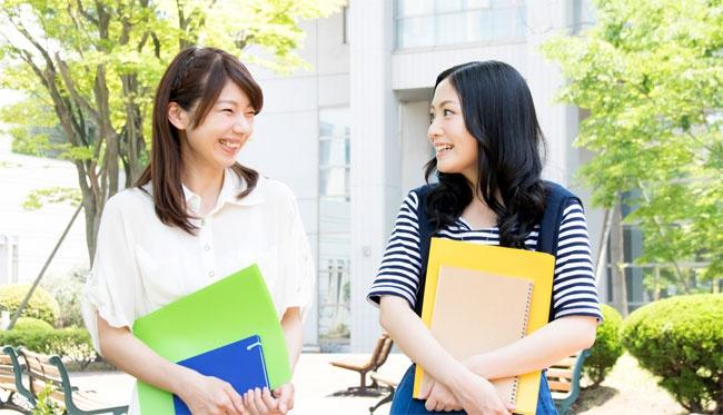 Один из старейших женских университетов Японии может допустить к обучению трансгендерных девушек