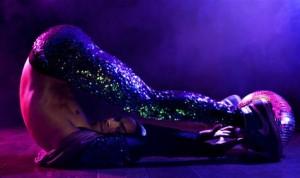 Известные геи вдохновляются Мадонной