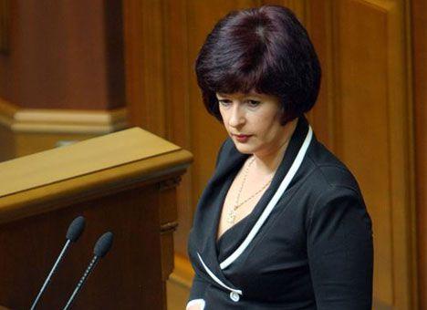 Уповноважений Верховної Ради України з прав людини виступає за відхилення або накладання вето на гомофобний законопроект у разі його прийняття