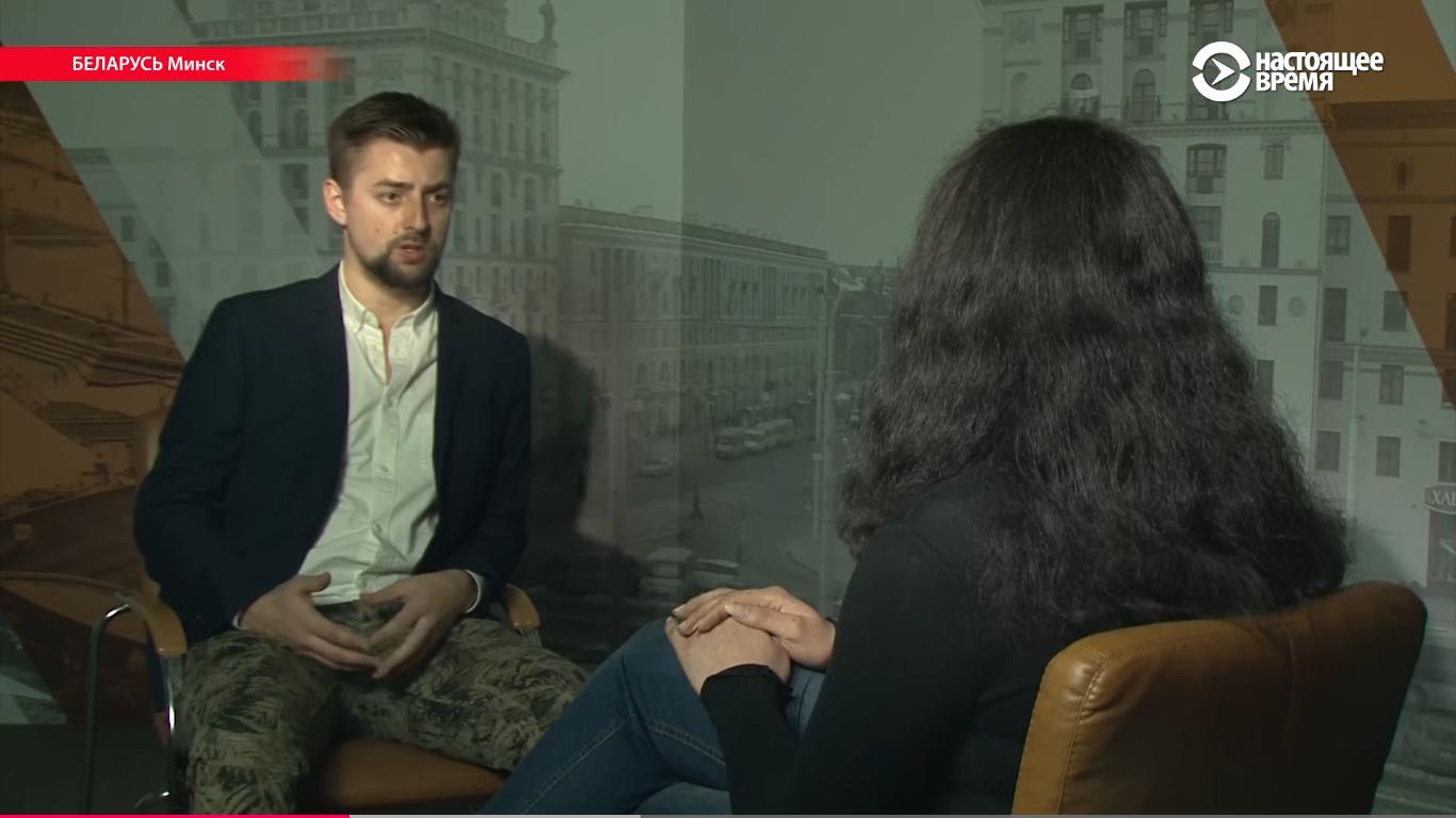"""""""Задерживают и заставляют назвать других"""": трансгендерная девушка из Узбекистана – о том, почему сбежала из страны"""