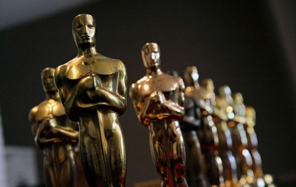 «Оскар» змінює вимоги до фільмів, які претендуватимуть на премію. Вони стосуються статі, гендеру та раси