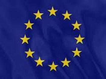 Лист до Президента Європейської Ради та Президента Європейської Комісії з приводу Саміту ЄС-Україна
