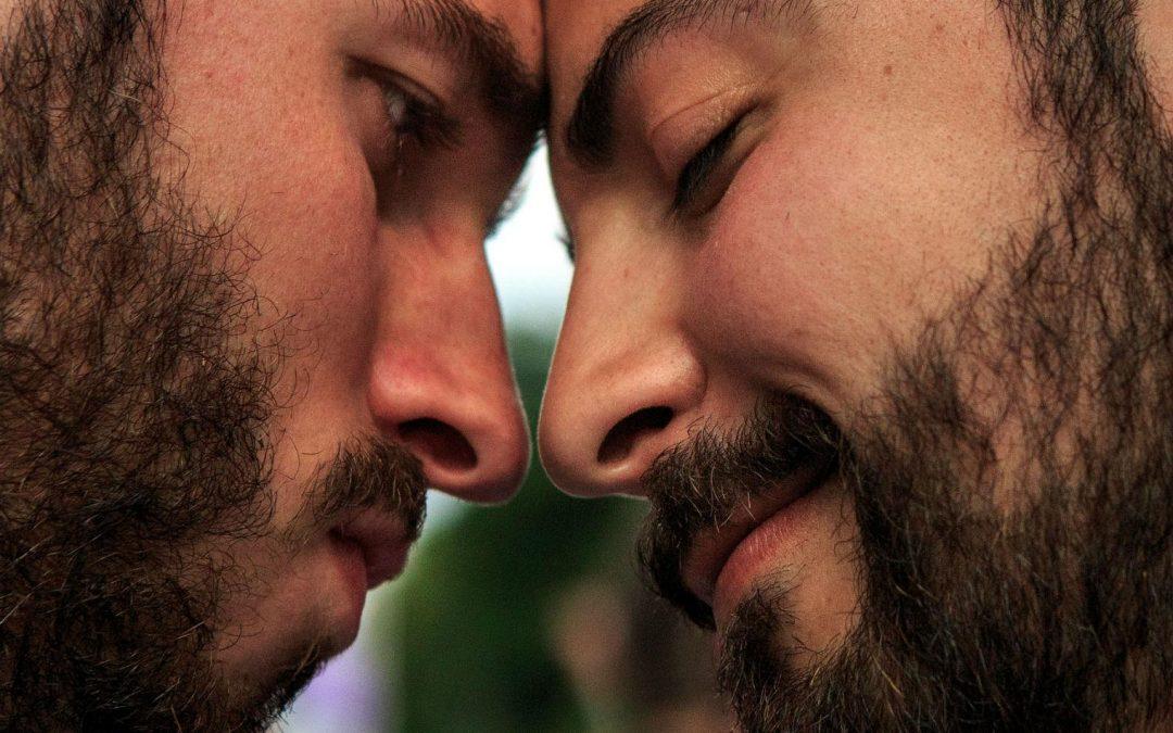 Чому профілактика ВІЛ для чоловіків особливо важлива?