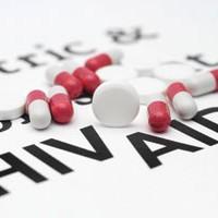 Держслужба України з соцзахворювань розпочинає здійснення системного контролю за використанням антиретровірусних та протитуберкульозних препаратів