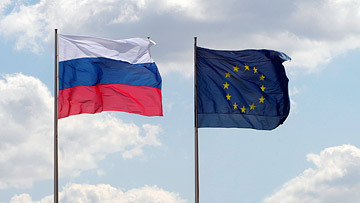 Власти РФ просят ЕСПЧ отклонить все жалобы ЛГБТ-активистов