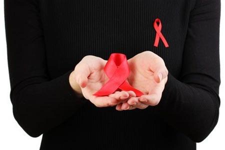 Опубликован проект Национальной программы по противодействию ВИЧ/СПИДу на 2014-2018 годы