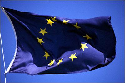 Агентство ЕС по основным правам: в Европе нарушаются права представителей ЛГБТ-сообщества