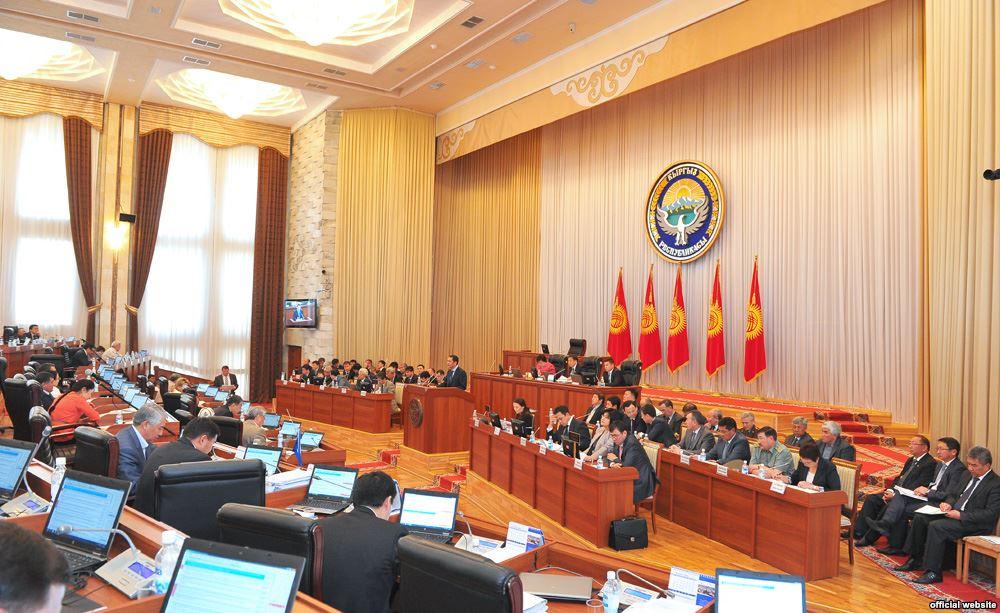 Правительство Кыргызстана никак не определится в своем отношении к ЛГБТ