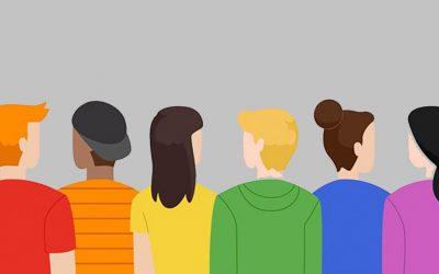 Настав час розібратися у темі. Пропонуємо інфосесії про права гомосексуальних людей в Україні