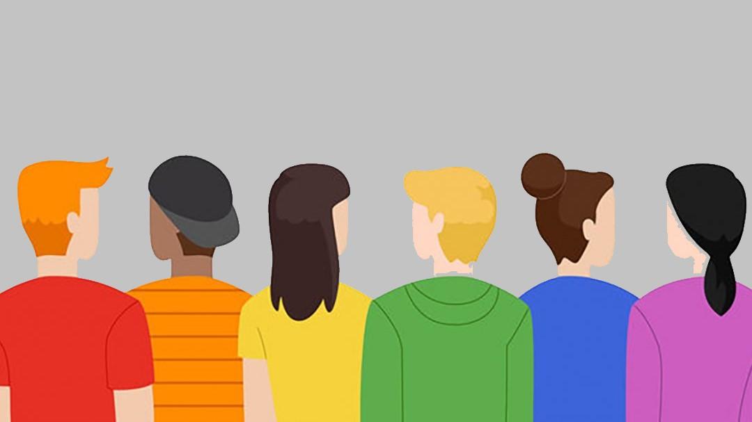 Настав час розібратися у темі. Запроваджуємо інфосесії про права гомосексуальних людей в Україні