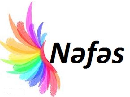 Азербайджанский Альянс ЛГБТ Нефес обратился за защитой к главе МВД