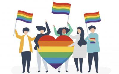 Оголошені результати конкурсу проєктів «Популяризуємо толерантність»