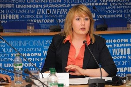Звернення щодо необхідності підтримки законопроекту щодо протидії дискримінації в Україні