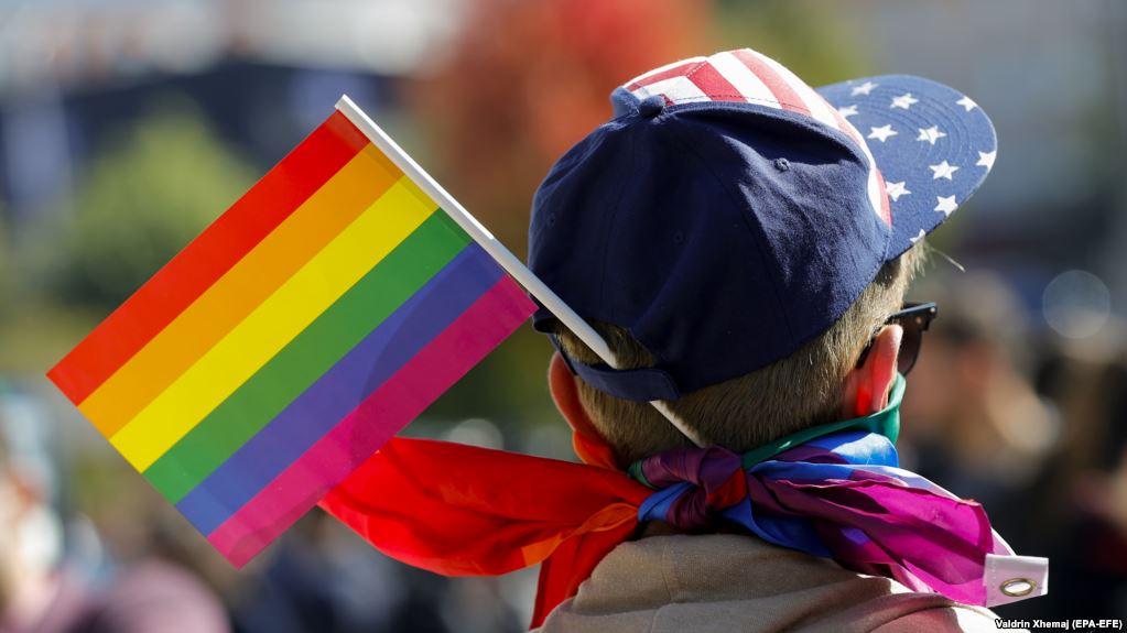 Білорусь, Вірменія, Казахстан і Киргизстан «ворожі» до захисників прав ЛГБТ – Amnesty International