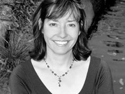 Элис Дрегер: Анатомия — это судьба? (лекция в формате TED)