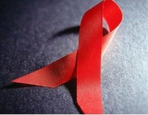 Дискриминация ВИЧ-позитивных людей: нарушение права на свободу передвижения