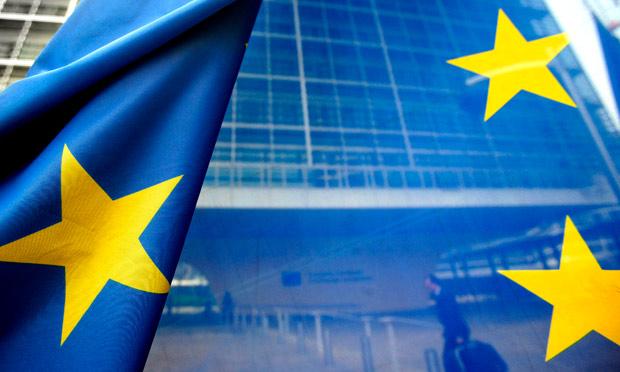 Европарламент перед голосованием об упрощении визового режима обсудит ситуацию с правами ЛГБТ в Украине