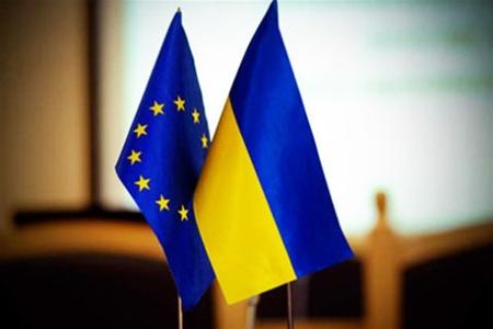 Упрощение визового режима с ЕC зависит от того, как Украина будет защищать права ЛГБТ