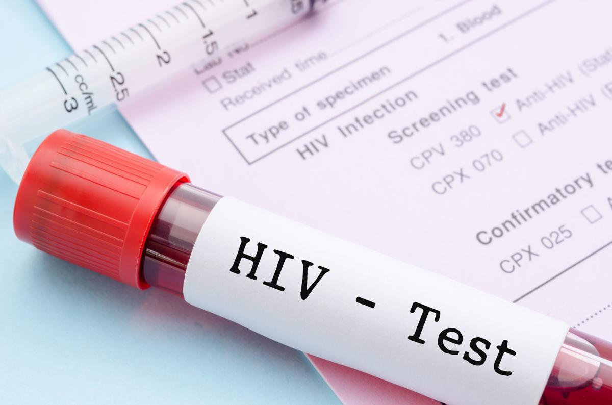 Запорізькі медики дізналися, як правильно консультувати і тестувати на ВІЛ ключову групу ЧСЧ