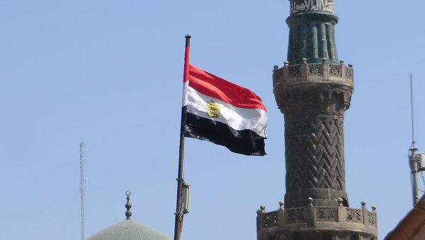 В Египте четверых геев приговорили к длительным срокам заключения