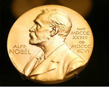 Нобелевские лауреаты требуют от РФ отменить гомофобный закон