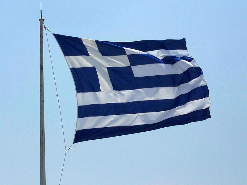 В парламент Греции внесена поправка о признании однополых гражданских союзов