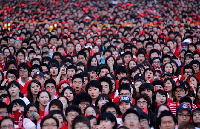 В Китае одобрен первый в мире препарат против ВИЧ длительного действия
