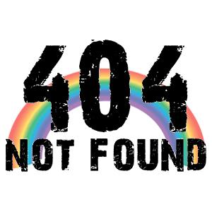 В РФ районный суд  защитил проект Дети-404