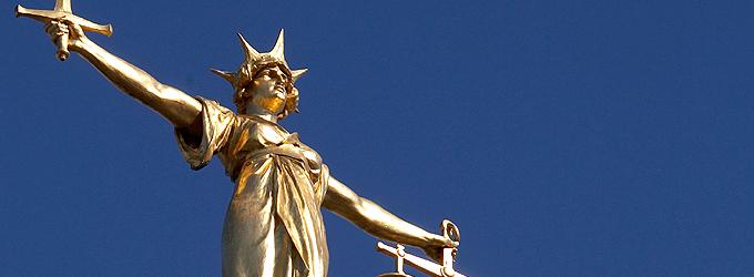 В Англии новые положения закона о браке могут усложнить получение документов транссексуалами
